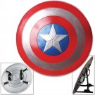 Captain America Shield Licensed Marvel Legends LIMITED EDITION