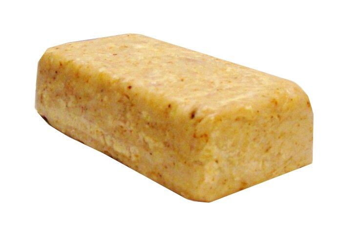 Shea Butter Soap Bar - All Natural Handcrafted 4 oz