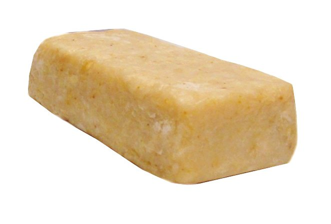 Double Mint Soap Bar - All Natural Handcrafted 3.5 oz