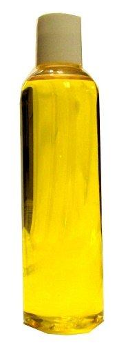 Shea Butter Skin Oil - 4 oz