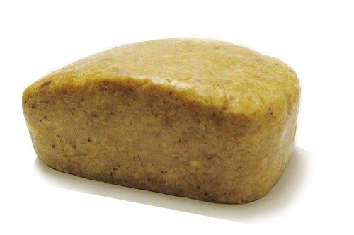 Clove & Tea Tree Soap Bar 5 oz - All Natural Handcrafted Lot of 10 bars