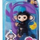 Authentic Interactive Fingerlings Baby Monkey Finn from WowWee
