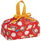 Disney Tsum Tsum Bento Lunch Bag