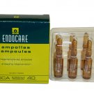 Endocare Intensive Repair Serum Ampoules 7 X 1ml