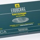 Endocare Tensage Ampoules SCA 50% Anti-Ageing Skincare 2ml x 10 bottles