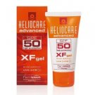Heliocare Advanced XF Gel SPF50 50ML