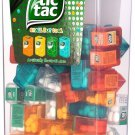 TIC TAC Spender Box with 60 Mini Boxes (Each 3.9 Grams) Lipiput
