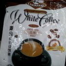 CHEKHUP 3IN1 IPOH WHITE COFFEE ORIGINAL