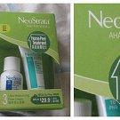 NeoStrata Home Peel Treatment Set (Travel Size)