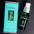 Exuviance OptiLight Essential 6 Serum 1oz