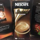 Nescafe PREMIUM Smoovlatte Coffee Mix x 1 pack