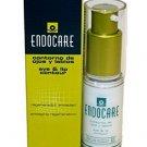 Endocare Eye & Lip Contour 15 Ml (Spain Import)