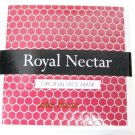 Brand New Royal Nectar Bee Venom Face Mask 50ml (Australia Import)