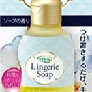Sarasaty Lingerie Detergent 120ml Japan Import