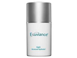 Exuviance Night Renewal HydraGel 1.75 fl. oz.