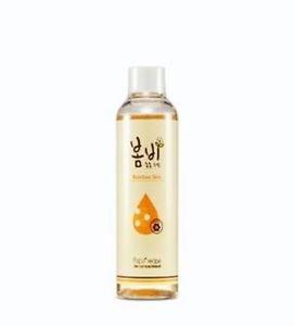PAPA RECIPE Bombee Skin Toner (200ml) Korea Import