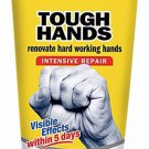 DU'IT Tough Hands, 5.1 Fluid Ounce