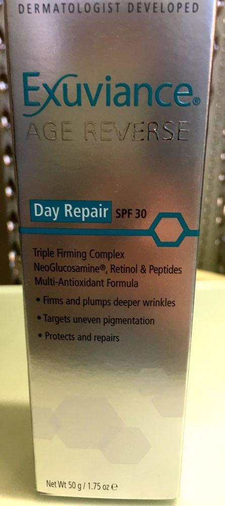 Exuviance AR Day Repair SPF30 50g