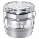 GOODAL PREMIUM SNAIL Tone Up Cream (50ml)