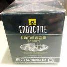Endocare Tensage Cream SCA 6 (30ml)