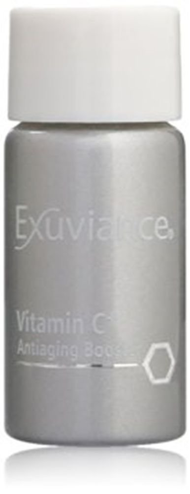 Exuviance Vitamin C+ Antiaging Booster, 0.35 Ounce