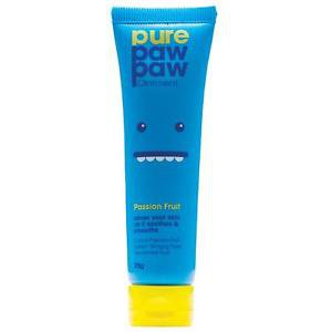 Pure Paw Paw Blue 25g (Passionfruit)