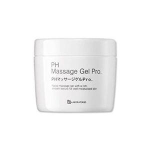 BB laboratories PH massage gel Pro.300g (Japan Import)