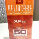 Heliocare Advanced XF Gel SPF50 (50ml)