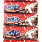Morinaga Hi-Chew Cola Soft Candy X 5 Packs