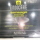 Endocare Ampoules SCA50 (2ml x 10pcs) Spain Import