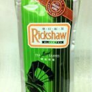 Rickshaw Chinese Black Tea 450g