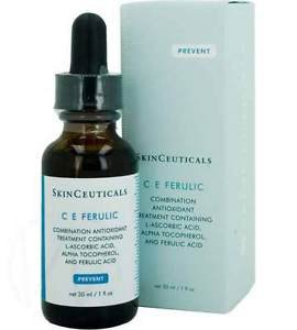 SKIN CEUTICALS C E Ferulic Combination Antioxidant Treatment 30ml