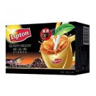 Lipton Quality Mellow Hong Kong Style 3 in 1 Yuan Yang (19g x 10 sachets)