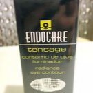 Endocare Tensage Radiance Eye Contour SCA 10 15ml