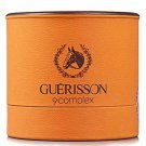 2 Packs Set - GUERISSON 9 Complex Horse Oil (70g) Korea Import