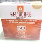 Heliocare Compact - Color Fair Spf 50 + Oil Free / 10g