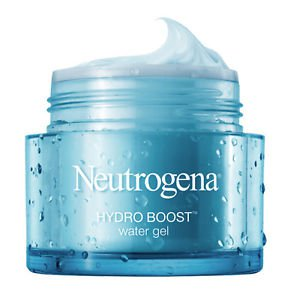 Neutrogena HYDRO BOOST WATER GEL 50 ml (Korea Import)