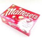 Maltesers Chocolate 90g X 3 Boxes (Milk Chocolate)