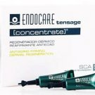 Endocare Ampoules SCA50 (2ml x 10pcs) Spain Import New Packing