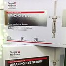 Switzerland Derma Medream Wrinkle Away Amazing Eye Serum (2ml*10/Box)