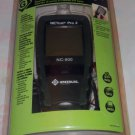 Greenlee Communications NC-500 NETcat PRO 2 VDV Wiring Cable Tester- NIP