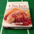 Chicken by Tom Bridge (2003, Hardcover)