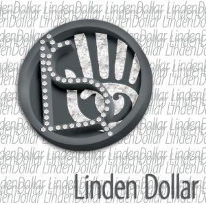 1,000 Lindens