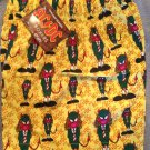 AC/DC ANGUS DEVIL NEW BOXER SHORTS BY USHY Officially Licensed Product From 97