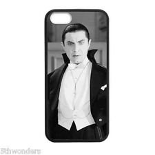 BELA LUGOSI DRACULA VAMPIRE Apple Iphone Case 4/4s 5/5s 5c 6 6 Plus PICK SIZE