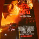 Mark Harmon Till There Was You Deborah Unger Org Poster