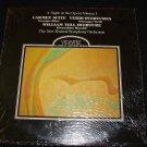 A NIGHT AT THE OPERA VOLUME I 1 Bizet Verdi Rossini Versatile NED-CS 201169 NM