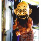 IRWIN KEYES House Of 1000 Corpses Hand Signed In Person Autographed 8x10