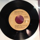 ROGER WHITTAKER The First Hello, The Last Goodbye / Summer Days 45 rpm VG+