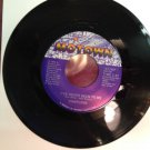 CHARLENE I've Never Been To Me / Somewhere In My Life 45 rpm Mowtown